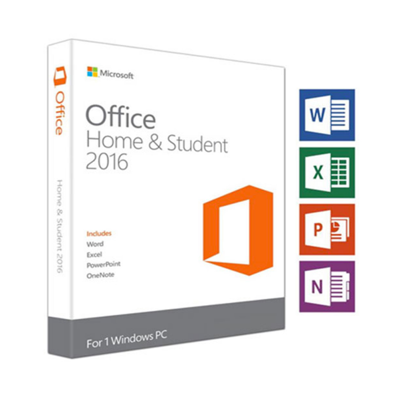 Buy Microsoft Office Home & Personal subscriptions